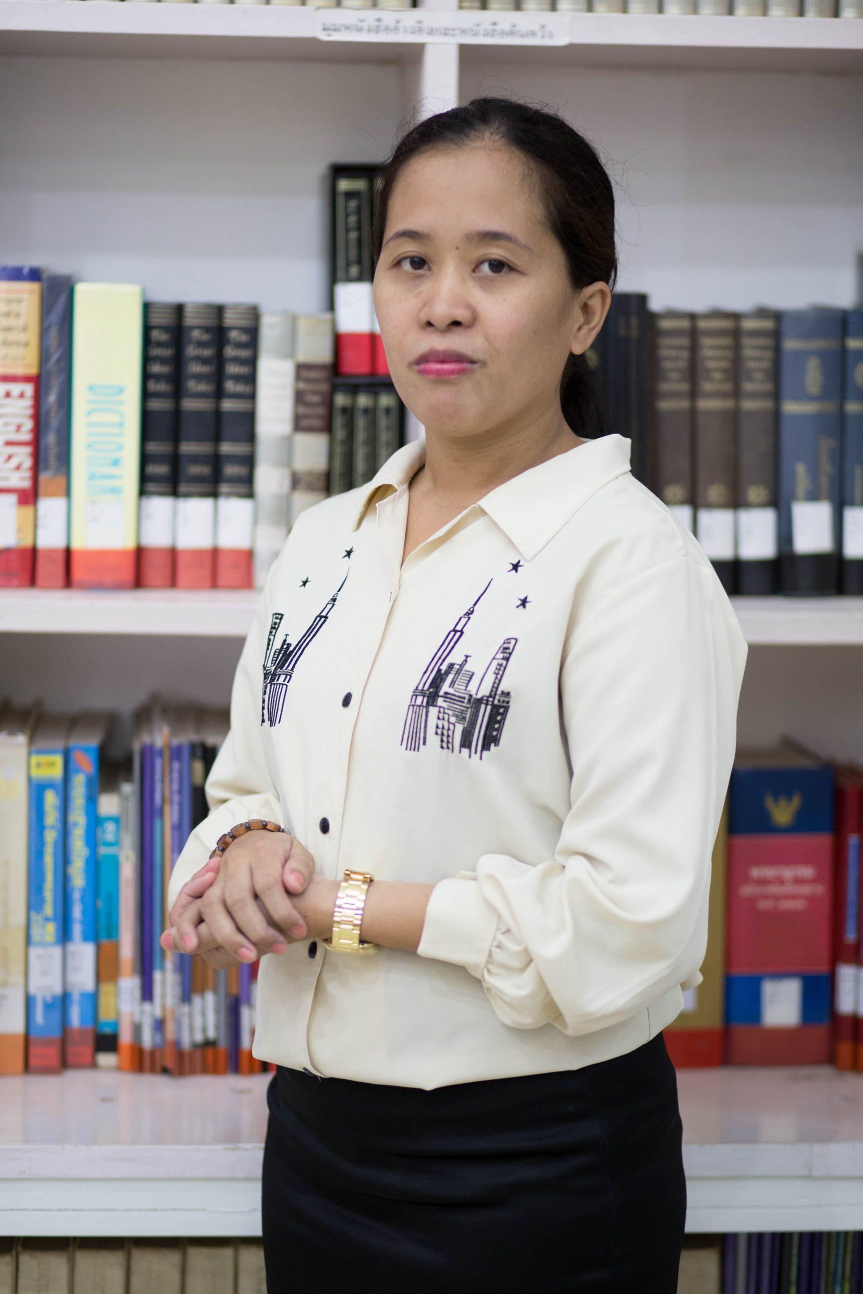 Mrs.Cathylene Angel lt Tangapa